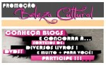 http://mega-sorteio.blogspot.com/